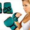 $14.99 for Nayoya Weighted Workout Gloves