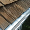 30% off Gutter Cleaning