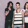 Dashboard Confessional w/ Taking Back Sunday – Up to 50% Off