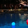 Floating-Sphere or Glowing Shot-Glass Set