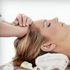 55% Off Mother's Day Spa Package