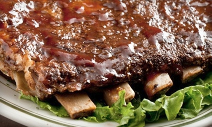 McLadden's Irish Publick House - West Hartford: Pub Fare and Drinks for Lunch or Dinner at McLadden's Irish Publick House in West Hartford