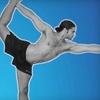 Up to 72% Off Classes at Bikram Yoga Rego Park