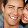 83% Off Dental Exam, Cleaning, and X-rays