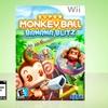 Super Monkey Ball: Banana Blitz for Wii