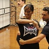 Up to 67% Off Salsa Lessons in North Miami