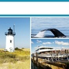 49% Off Ferry from Boston Harbor Cruises