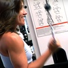 62% Off at Pumps Real Fitness for Women