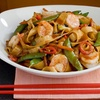 Half Off Asian Fare at Stir Crazy in Southlake