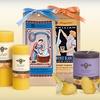 Half Off Candles, Organic Fabric Care & Sleepwear