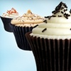 54% Off at Famous Cupcakes