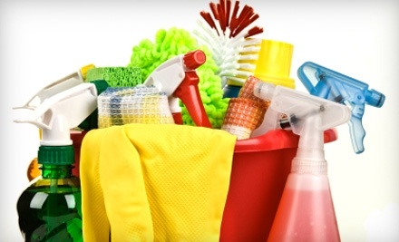 Perfection Cleaning - Perfection Cleaning in