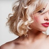 Up to 84% Off Laser Hair Removal in Kissimmee