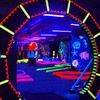 Up to Half Off Mini Golf for Two or Four