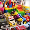 $10 for Resale Clothing and Toys in Arvada