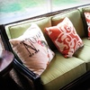 75% Off Furniture and Home Accessories in Homewood