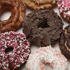 64% Off FROST Doughnuts