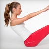 Up to 75% Off Pilates Reformer at Pure Pilates