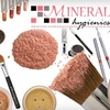 Mineral Hygienics - Minneapolis / St Paul: $12 for $25 Worth of Mineral Makeup at Mineral Hygienics