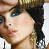 Mahya Mineral Makeup - Southwest Carrollton: $20 Worth of Mineral Makeup and Cosmetics