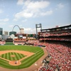 Cardinals vs. Reds on 9/2/11 – Up to 67% Off Ticket