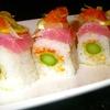 Half Off Japanese Fare at Sushi Japon