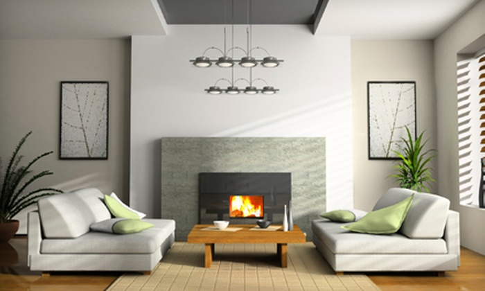 Green World Home Cleaning - Sarasota: $60 for Two Hours of Residential Cleaning from Green World Home Cleaning ($120 Value)