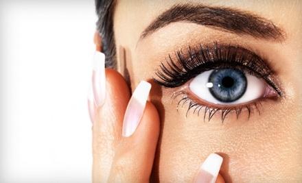 Espaillat Eye & Laser Institute - Espaillat Eye & Laser Institute in Miami
