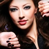 Up to 54% Off Shellac Manicures in Rocky River