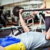 Up to 91% Off Gym Visits in West Chester