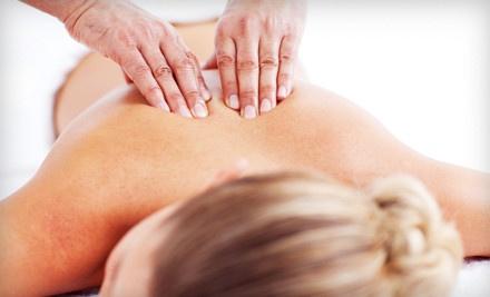 LaVida Massage  - LaVida Massage in Smithtown