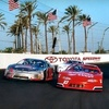 Up to 67% Off Speedway Outing in Irwindale