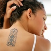 Up to 65% Off Tattoo Removal at Beyond Wellness