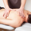 Up to 56% Off Massages