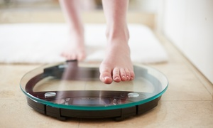 Physicians Weight Loss Centers of Virginia Beach: Weight-Loss Plan with Optional B12 Shots at Physicians Weight Loss Centers of Virginia Beach (Up to 88% Off)