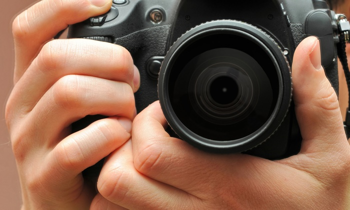 Layla Photography - Hialeah: $34 for $75 Worth of Services at Layla Photography