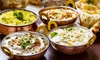 Restaurant Bega - Dortmund: Indisches 4-Gänge-Menü nach Wahl für Zwei oder Vier im Restaurant Bega in Dortmund ab 29,90 € (bis zu 61% sparen*)