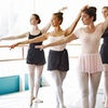 69% Off Dance Classes