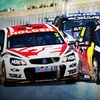 V8 Supercars Austin 400 – Up to 39% Off Races