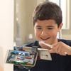 Grush Smart Gaming Toothbrush for Kids