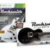 Rocksmith 2014 for Xbox 360, PlayStation 3, or PC