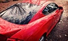Airpark Tint - Airpark: Window Tinting for Driver and Passenger Windows or Up to Five Windows at Airpark Tint in Scottsdale (Up to 57% Off)