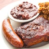 Up to 40% Off Dinner and Drinks at Bourbon Street Bar & Grille