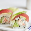 Up to 50% Off Asian Food at Omoto Garden