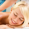 Up to 59% Off Massage at Terra Acqua Day Spa
