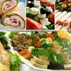 Half Off Catered Fare from Bruno's