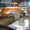 Up to 63% Off History Center Membership