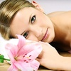Up to 53% Off Swedish Massage in Greensburg