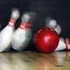 Up to 51% Off Bowling at Battlefield Lanes