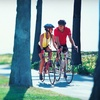 Up to 52% Off Bike Rental or Tune-Up in Folsom